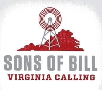 Premiere: Sons of Bill Triumphantly Return with